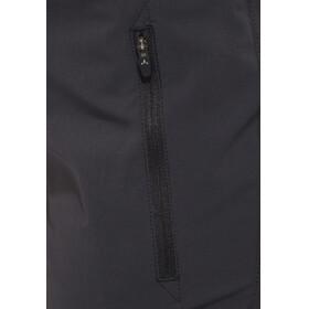 VAUDE Farley II Stretch - Pantalon Femme - noir